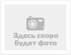 Шестерня для мясорубки Vitek, Elenberg, Polaris, Ладомир, z41.040-VT